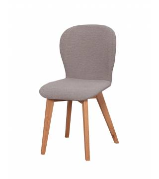 Antonio 9601 stolička - Meble Wanat