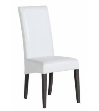 Art-Vision 9001 stolička - Meble Wanat