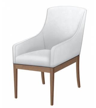 Art-Vision 9003 stolička - kreslo - Meble Wanat
