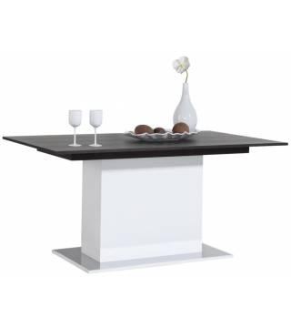 Art-Vision 9008 stôl - Meble Wanat
