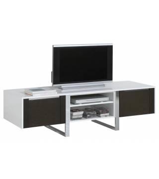 Art-Vision 9009 TV malý - Meble Wanat