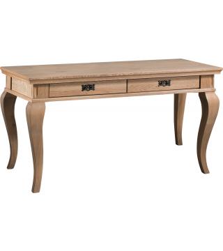 ATELIE Písací stôl ATE.086.01 - Meble Wanat