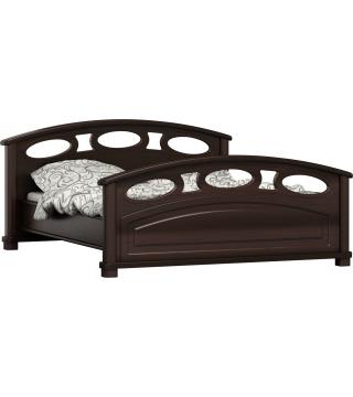 Diana posteľ - Meble Wanat