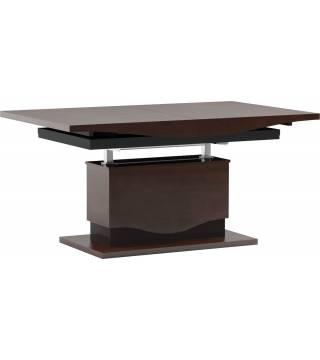Diuna Stôl III D pneumatický - Meble Wanat