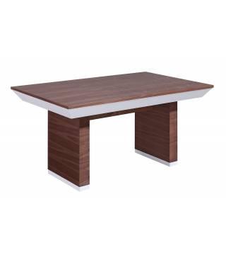 Future - Line 9204 stôl - Meble Wanat