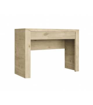 Oleo Kozmetický stolík 1S - Meble Wanat