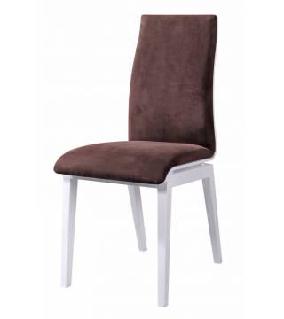 Ovo 9301 stolička - Meble Wanat