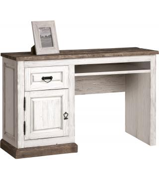 Provance Písací stôl - Kozmetický stolík - Meble Wanat