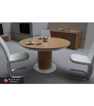 Stół Impact Global Max RB - Meble Wanat