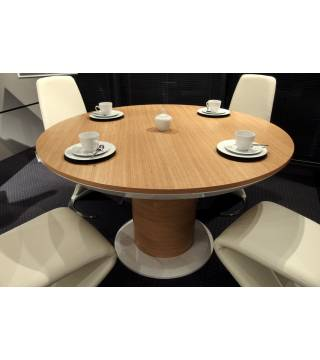 Stół Impact Global Mini RB - Meble Wanat