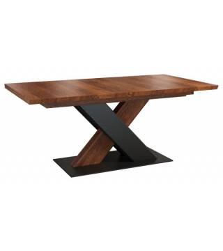 Stół ST 2 - Meble Wanat