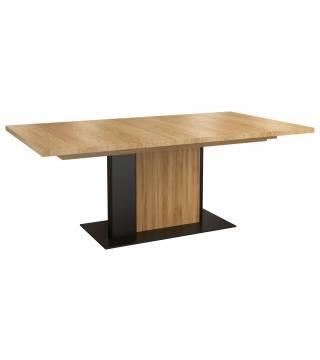 Stół ST 3 - Meble Wanat