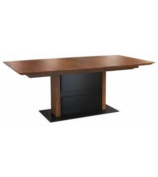 Stół ST 4 - Meble Wanat