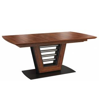 Stół ST 6 - Meble Wanat