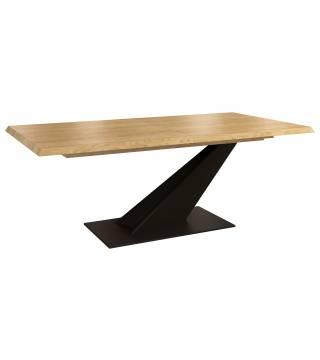 Stół ST 7 - Meble Wanat