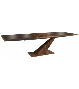 Stół ST 7R - Meble Wanat