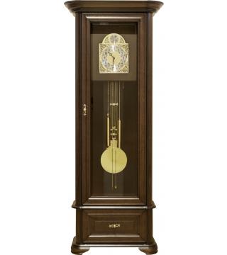Štýlová II hodiny ZM1D rovný - Meble Wanat