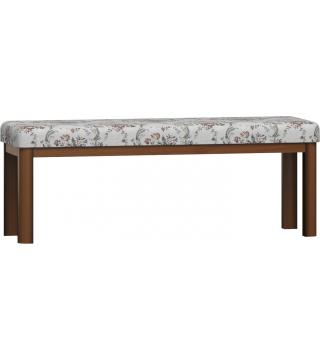 Štýlová II lavička - Meble Wanat