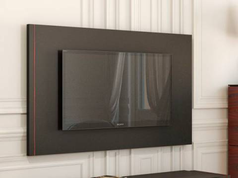 TV panely