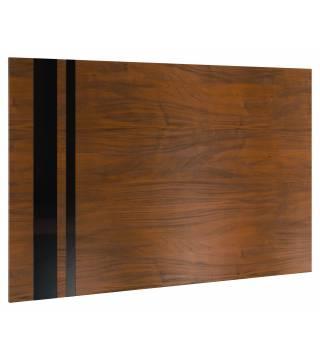 Vigo Panel malý TV ľavý - Meble Wanat