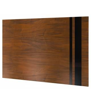 Vigo Panel malý TV pravý - Meble Wanat